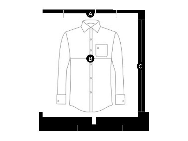 style=width:100%